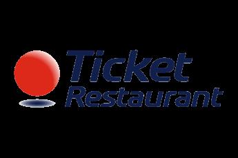 Vai al sito di Ticket Restaurant