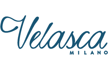 buono sconto Velasca