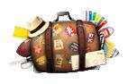 10% di sconto sulle polizze viaggio su InterMundial su Assicurazione Viaggio