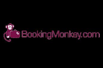 Booking Monkey codice sconto