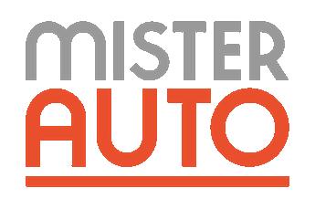 buono sconto Mister Auto