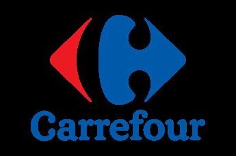 Codice Sconto Carrefour