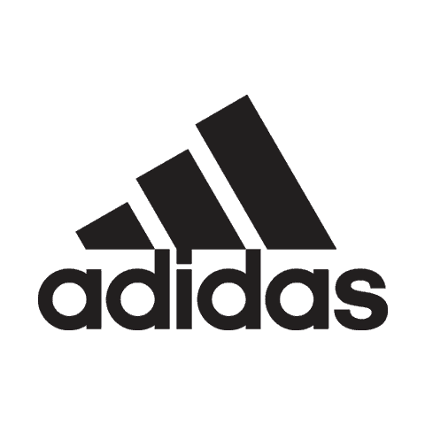 9b8da07f7b6 Codice Sconto adidas   Promozione 2019
