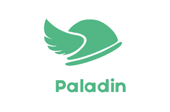 Vai al sito di Paladin