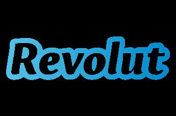 Coupon Revolut