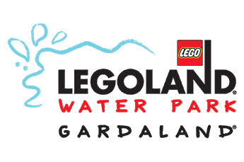 Legoland Water Park Gardaland coupon