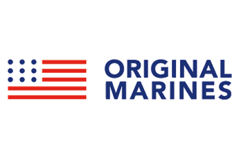 buono sconto Original Marines