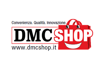 Dmc Shop coupon