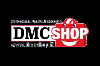 Vai al sito di Dmc Shop