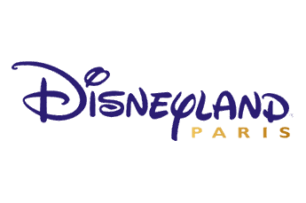 Disneyland Paris coupon