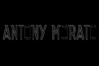 Antony Morato codice sconto