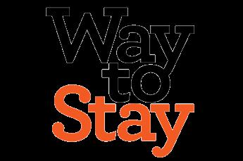 Vai al sito di Waytostay