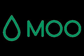 Vai al sito di Moo