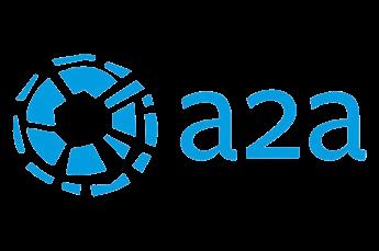 Vai al sito di A2a Energia