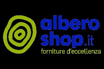 Albero Shop coupon