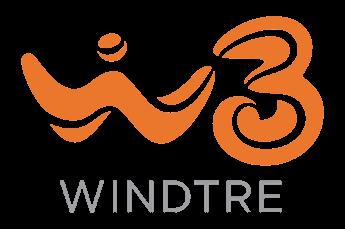 buono sconto Windtre