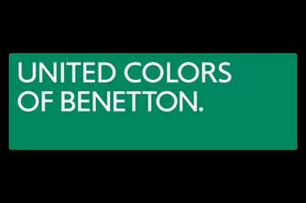 Benetton codice sconto