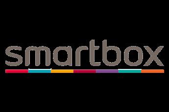 Vai al sito di Smartbox
