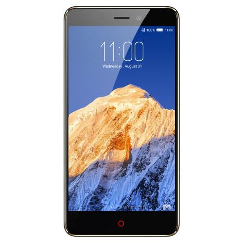 30€ di sconto sullo smartphone NUBIA N1 3/64 su Monclick