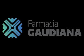 Farmacia Gaudiana coupon