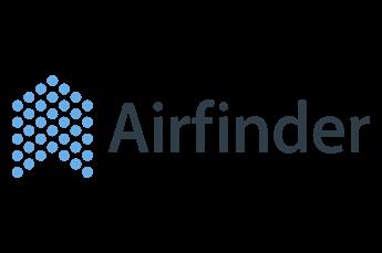 Airfinder codice sconto