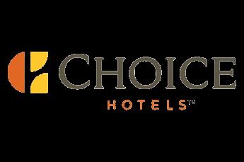 Vai al sito di Choice Hotels