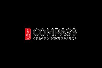 Vai al sito di Compass
