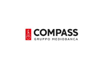 buono sconto Compass