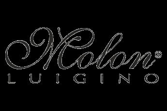 buono sconto Vini Molon