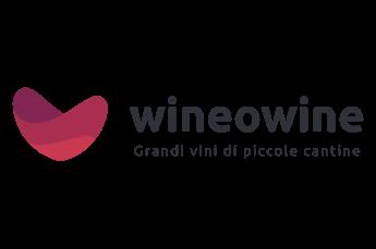 Wineowine codice sconto