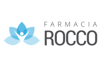 Coupon Farmacia Rocco