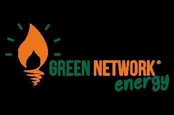Green Network codice sconto