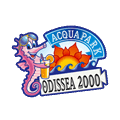 Coupon Odissea 2000