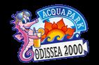 codice sconto Odissea 2000