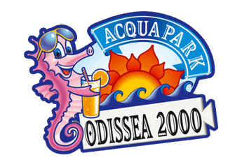 buono sconto Odissea 2000