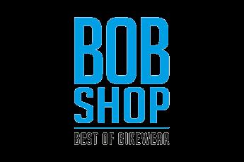 buono sconto Bobshop