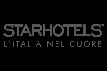 buono sconto Starhotels