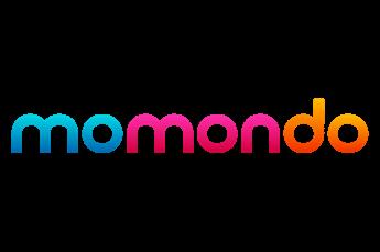 buono sconto Momondo
