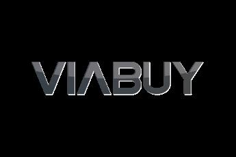 buono sconto Viabuy