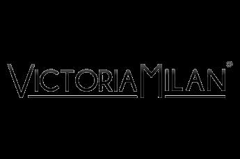Victoria Milan codice sconto