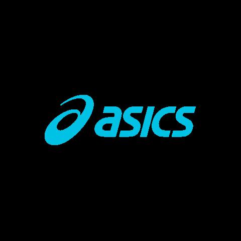 20% Codice Promozionale Asics & Codice Sconto, Luglio 2020