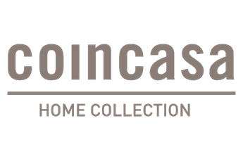 Coin Casa coupon