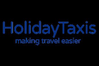 buono sconto Holiday Taxis