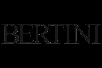 buono sconto Bertini