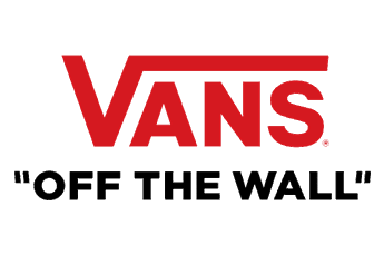 Vai al sito di Vans