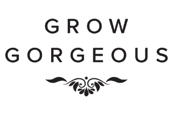 Grow Gorgeous coupon