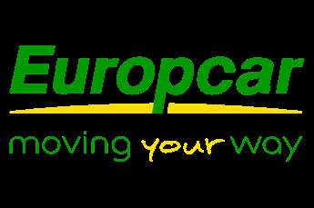 Europcar codice sconto