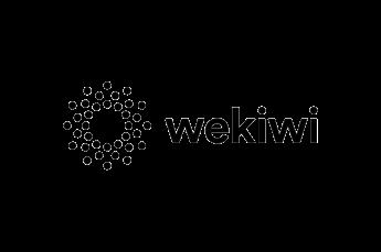 Vai al sito di Wekiwi