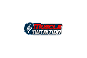 Muscle Nutrition codice sconto