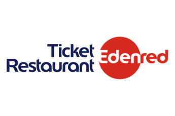 voucher Edenred Ticket Restaurant